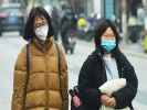 В Японии закроют все школы на карантин из-за коронавируса