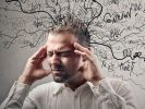 Учёные обнаружили новую форму шизофрении
