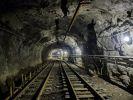 Шахтёры погибли при взрыве на шахте в ДНР