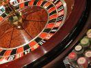 В Госдуму внесли законопроект, ужесточающий требования к организаторам азартных игр