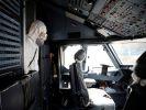 Experts Estimate Airline Losses from Coronavirus at $ 1.5 Billion
