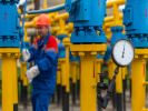 Gazprom Pumped 76% of Reserved Gas through the Ukrainian Gas Transport System in February