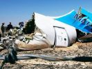 Egyptian Court Refused to Recognize a Plane Crash over Sinai in 2015 as a Terrorist Act
