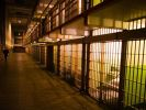 В Тверской области бывшего замминистра приговорили к пяти годам тюрьмы за взятку
