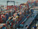Russia's Secret Export Totaled More Than $ 55 Billion