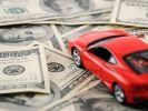 Эксперты рассказали, повлияет ли падение российской валюты на стоимость автомобилей