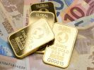Gold Value Exceeded $ 1,700 per Troy Ounce for the First Time since December 2012