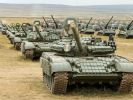 Experts Have Recorded a Decrease in Arms Exports from Russia