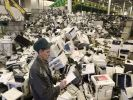 Manufacturers Warned of Rising Electronics Prices due to Eco-Collection