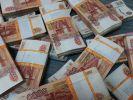В Санкт-Петербурге неизвестные ограбили банк на миллиард рублей