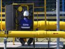 Gazprom Stopped the Power of Siberia Gas Pipeline for Preventive Maintenance until April 1