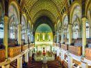 В синагоги Москвы будут пускать не более 50 человек на молитву