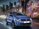Volkswagen, Fiat и Renault приостановили производство автомобилей в Европе