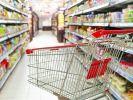 Правительство РФ подготовило план поддержки магазинов в случае нехватки продуктов