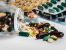 В России обнулят ставку таможенной пошлины на импорт медикаментов