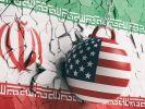 МИД России призывает США отказаться от санкций против Ирана