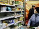АКОРТ опроверг заявление Лукашенко о просьбе поставлять продукты в Россию