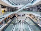 The Owners of Russian Shopping Centers Turned to the Government for Help