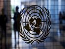 Russia and Other 7 Countries Called on UN to Demand Lifting of Sanctions That Impede Fight against Coronavirus