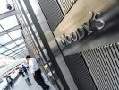Moody's Estimates Losses of Russian Banks due to Loan Delays