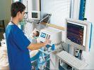 Media: US May Face a Shortage of Ventilators due to Coronavirus