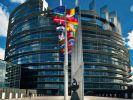 В Европарламенте РФ обвинили в дезинформации на фоне распространения коронавируса