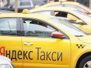 «Яндекс» по аналогии с пробками начал оценивать уровень самоизоляции россиян