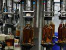 Глава «Трезвой России» объяснил повышенный спрос на алкоголь коронавирусом