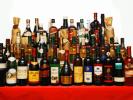 Georgia Banned the Sale of Alcohol