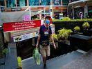 В Таиланде за первоапрельские шутки о коронавирусе посадят в тюрьму