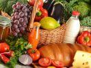 В правительстве дали оценку ситуации с продуктами в РФ