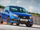 Компания «АвтоВАЗ» повысила цены на автомобили