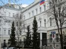 Russian Embassy in Vienna Has Noted an Increase in Cases of False Fabrications in EU about Coronavirus in Russia