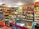В России наблюдается рост цен на гречку и сахар