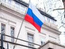 Russia's Permanent Representative in Vienna Condemns US Reluctance to Ease Anti-Iran Sanctions