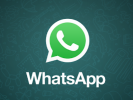 WhatsApp Has Tightened the Rules for Sending Messages