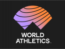 World Athletics Announced the Dates of the Postponed World Cup