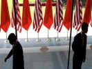 China Protests US Plans to Revoke License from China Telecom US Affiliate