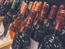 Wine Production in Russia for Two Months Decreased by 22.5%