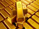 Japan's Gold Price Hit Record High since 1980 Amid Pandemic