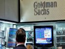 Goldman Sachs Predicts a Drop in Developed Economies by 35% in II Quarter