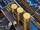 Belarusian Ministry of Finance Announces pre-Marketing of Russian Government Bonds for 10 Billion Rubles