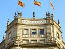Bank of Spain Warned of Unprecedented Decline in Country's GDP