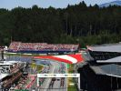 The Head of Formula 1 Said When the Season of 2020 May Start
