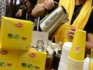 Unilever Refused to Sell Lipton and Brooke Bond Leaf Tea in Russia