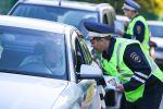 ГИБДД в майские праздники устроит массовые проверки на дорогах
