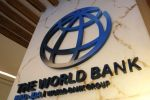 The World Bank Has Allocated to Ukraine 150 Million Dollars to Help the Population and the Fight against COVID-19