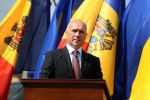 Moldovan Prime Minister Called an Attempt to Block Russian Credit a Political Adventure