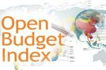 Russia Has Improved Its Position in International Budget Transparency Ratings