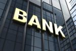 Bank of England Maintains Base Rate at 0.1%